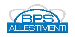 BPS ALLESTIMENTI
