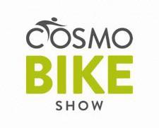 Cosmo-bike-e1514548564741 (1)